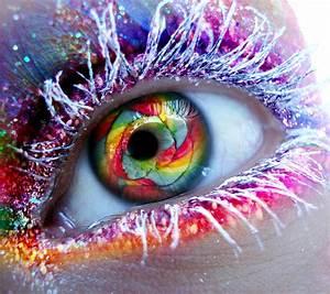 Emotionale Bilder Mit Sprüchen : coole bilder mit spr chen kostenlos ausmalbilder cool kostenlos malvorlagen zum ausdrucken ~ Eleganceandgraceweddings.com Haus und Dekorationen