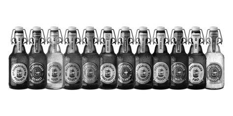 Flensburger Brauerei » CCCHRISTIANSEN