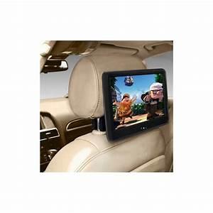 Ecran Video Voiture : cran vid o sebasto vm158 vente crans vid o sebasto pour voiture sebasto autoradio ~ Melissatoandfro.com Idées de Décoration