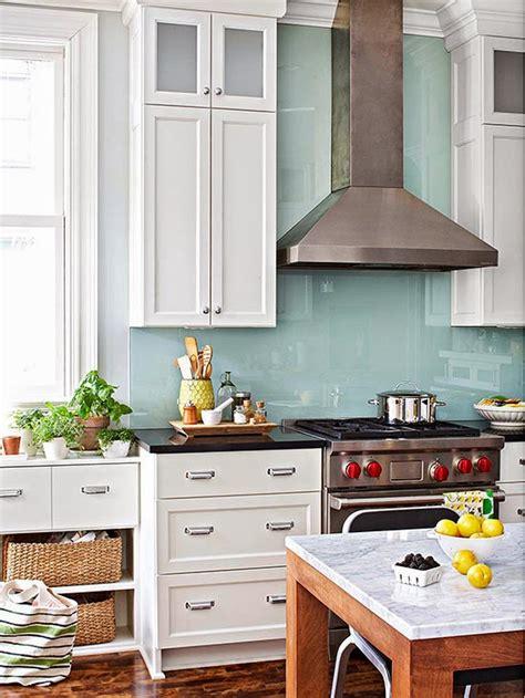 country kitchen backsplash kitchen backsplash inspirations country cottage