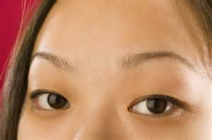 British and Chinese Eye Movements Differ | Asian Scientist ...