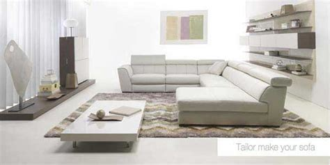 Contemporary Furniture For Sale
