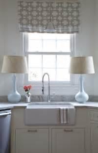 bathroom wonderful rohl farm sink best kitchen and vanity