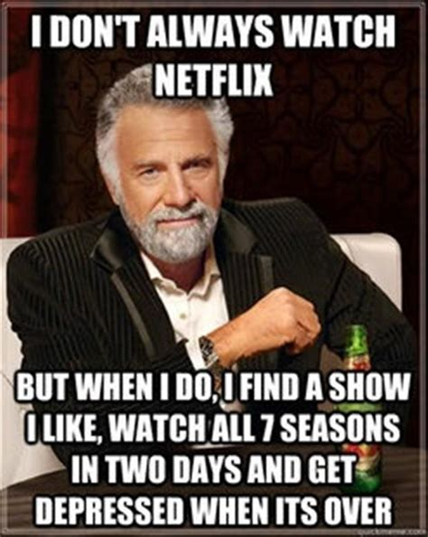 Most Interesting Man In The World Memes - most interesting man in the world meme dump a day