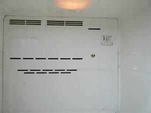 Frigo Congelateur En Bas : r frig rateur frigo pas de froid congelateur fonctionne ~ Mglfilm.com Idées de Décoration