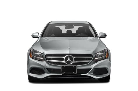 The illustrations may show accessories and optional. New 2017 Mercedes-Benz C-Class - Price, Photos, Reviews, Safety Ratings & Features