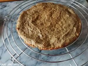 Tiramisu Sans Lactose : recettes de tarte sans gluten ~ Melissatoandfro.com Idées de Décoration