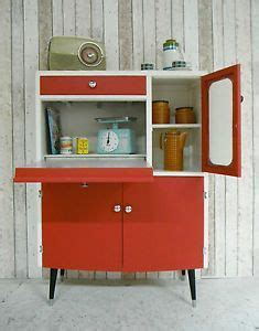 wish a would like a kitchen cabinet vintage retro kitchen cabinet larder kitchenette 50s 60 s 2262