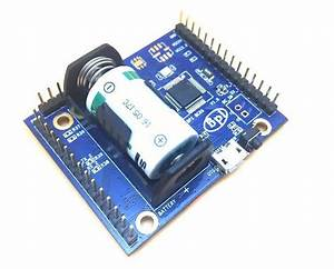 Nb iot module arduino, free shipping on eba
