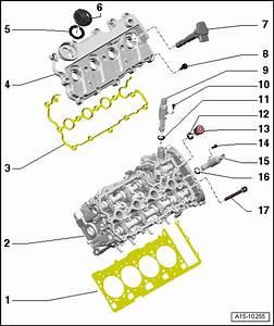 Audi Workshop Manuals  U0026gt  A5  U0026gt  Power Unit  U0026gt  8