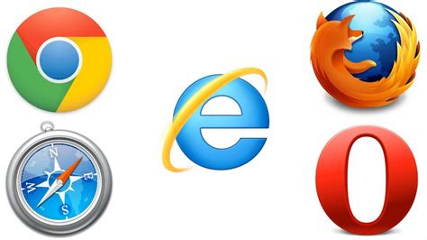 Chrome 15 Vs Firefox 7 Vs Internet Explorer