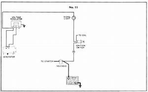 Chrysler  U2013 Page 3  U2013 Circuit Wiring Diagrams