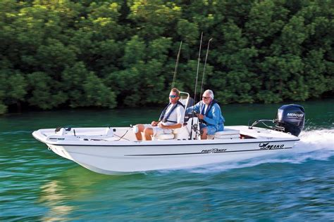 Mako Boats Problems by Mako Boats Offshore Boats 2015 184 Cc Photo Gallery