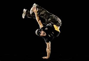 1000+ images about Dance on Pinterest | Hip hop dances ...