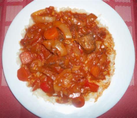 cuisine viande viande archives senecuisine la cuisine expliquée pas à pas