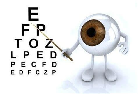 si e t ision optometría cuidatuvista com