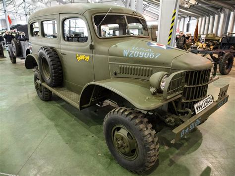 russian jeep ww2 russians celebrate u s wwii vehicles at 39 engines of