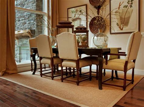 dining room decor ideas pictures dining room makeover ideas 2017 grasscloth wallpaper