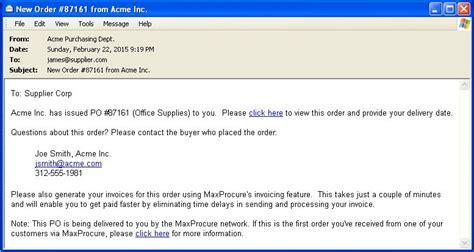 Maxprocure Screenshots Maxprocurecom