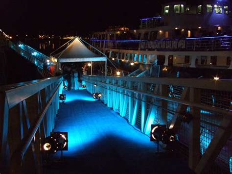 The Boat Bar Dublin by Our Events Mv Cill Airne The Boat Bar Restaurant Mv