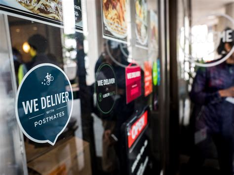 Doordash, like other food delivery services, provides limited car insurance to drivers. Food Delivery Drivers - Up to 30 percent admit to eating your food
