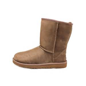 ugg boots sale in adelaide ugg australia ugg australia k youth suede brown winter boots boots