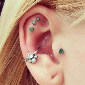 17 Best images about Cute Piercings on Pinterest ...