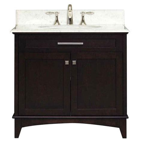 30 inch bathroom vanity with sink manhattan espresso single sink 30 inch bathroom vanity