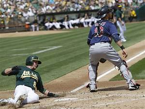 5th-inning home runs sink Cleveland - The Blade