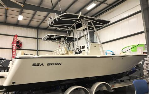 Boat Trader Whaler by Page 1 Of 10 Boston Whaler Boats For Sale Boattrader