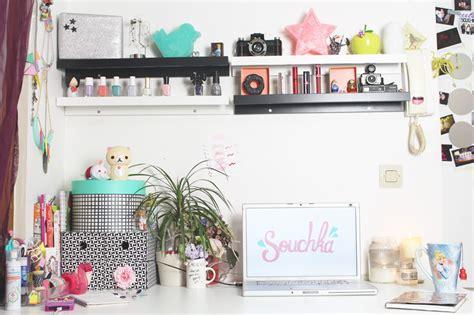 organisation bureau souchka nail beauté mode et lifestyle from