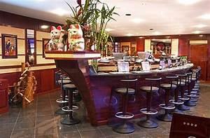 Cuisine S Montpellier : sushi boat montpellier com die restaurant reviews ~ Melissatoandfro.com Idées de Décoration