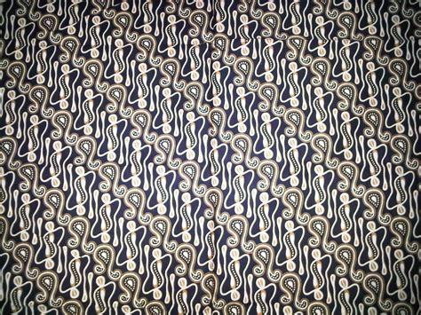 batik hd wallpaper studio design gallery best design