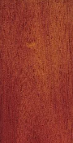 les bois lacajou astuces pratiques