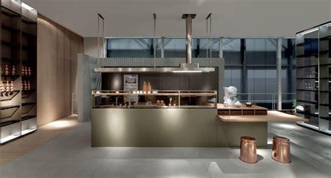 images des cuisines modernes modèle de cuisine moderne une panoplie d 39 idées inspirantes