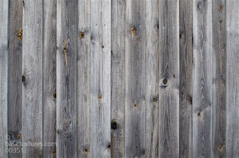 grey wood wood planks wall raw weathered gray 00351 free images for textures backgrounds and inspiration