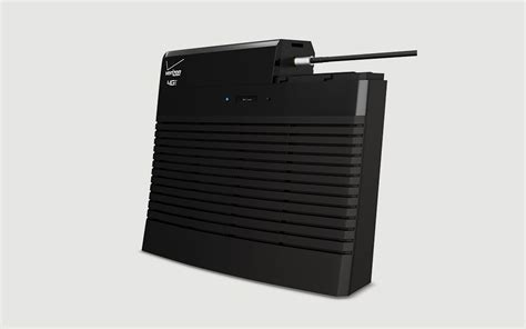 verizon and samsung made a 4g lte network extender for your home sammobile