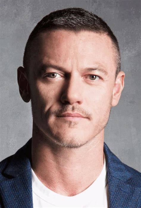 1000 Images About Luke Evans Nuff Said On