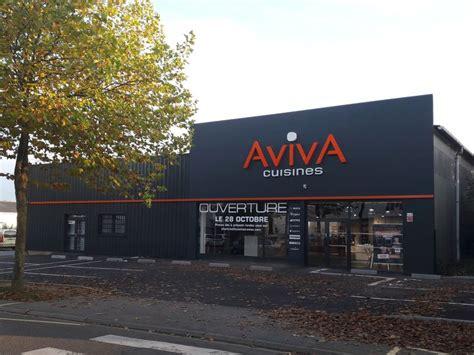 domus cuisine aviva cuisine domus devis cuisine aviva with aviva