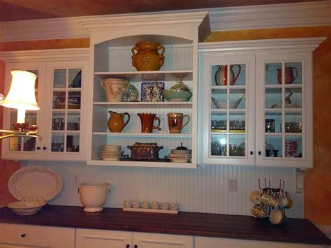placard pour cuisine photo aménagement placard cuisine aménagement placard