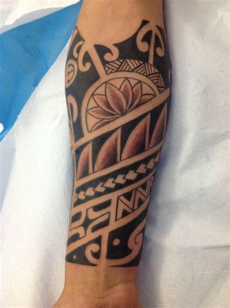 bedeutung maori 49 maori ideen die wichtigsten symbole und ihre bedeutung