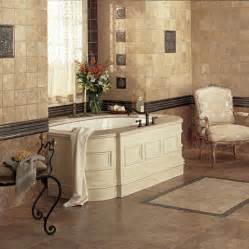 bathroom wall tiling ideas bathroom designs idealistic ideas interior design