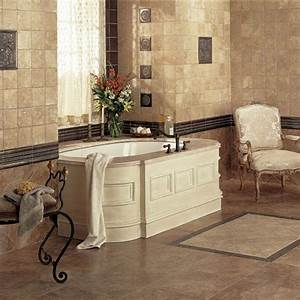 Bathroom designs idealistic ideas interior design for Bathroom tiles design images