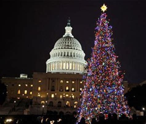 best light displays in the dc area 171 cbs dc
