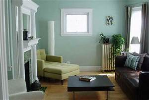 Home Depot Paint Color Chart Glidden Paint Color Photos Designs Ideas Schemes