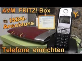 fritzbox  kaufempfehlung unboxing deutsch funnydogtv