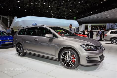 2015 Vw Gtd For Usa.html