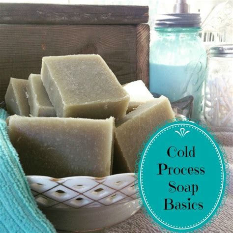 make your own soap make your own soap cold process soap making