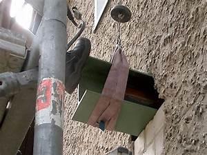 Stahlträger Tragende Wand Einsetzen : abrissarbeiten und maurerarbeiten einbau eines ~ Lizthompson.info Haus und Dekorationen