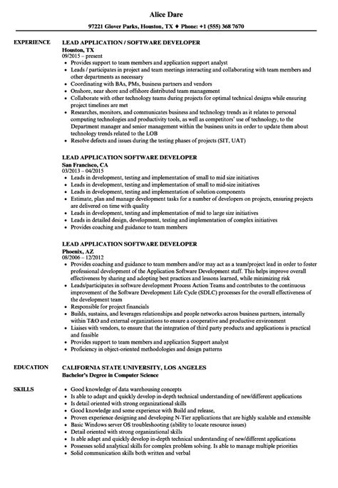 sle resume of mba fresher pharma resume blaster reviews